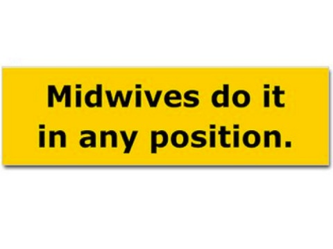 http://www.cafepress.com/mf/20944963/midwives-do-it-bumper_bumper-sticker