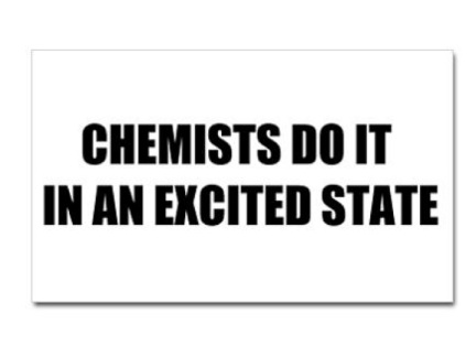 http://www.cafepress.com/mf/9539371/chemists-do-it-rectangle_sticker
