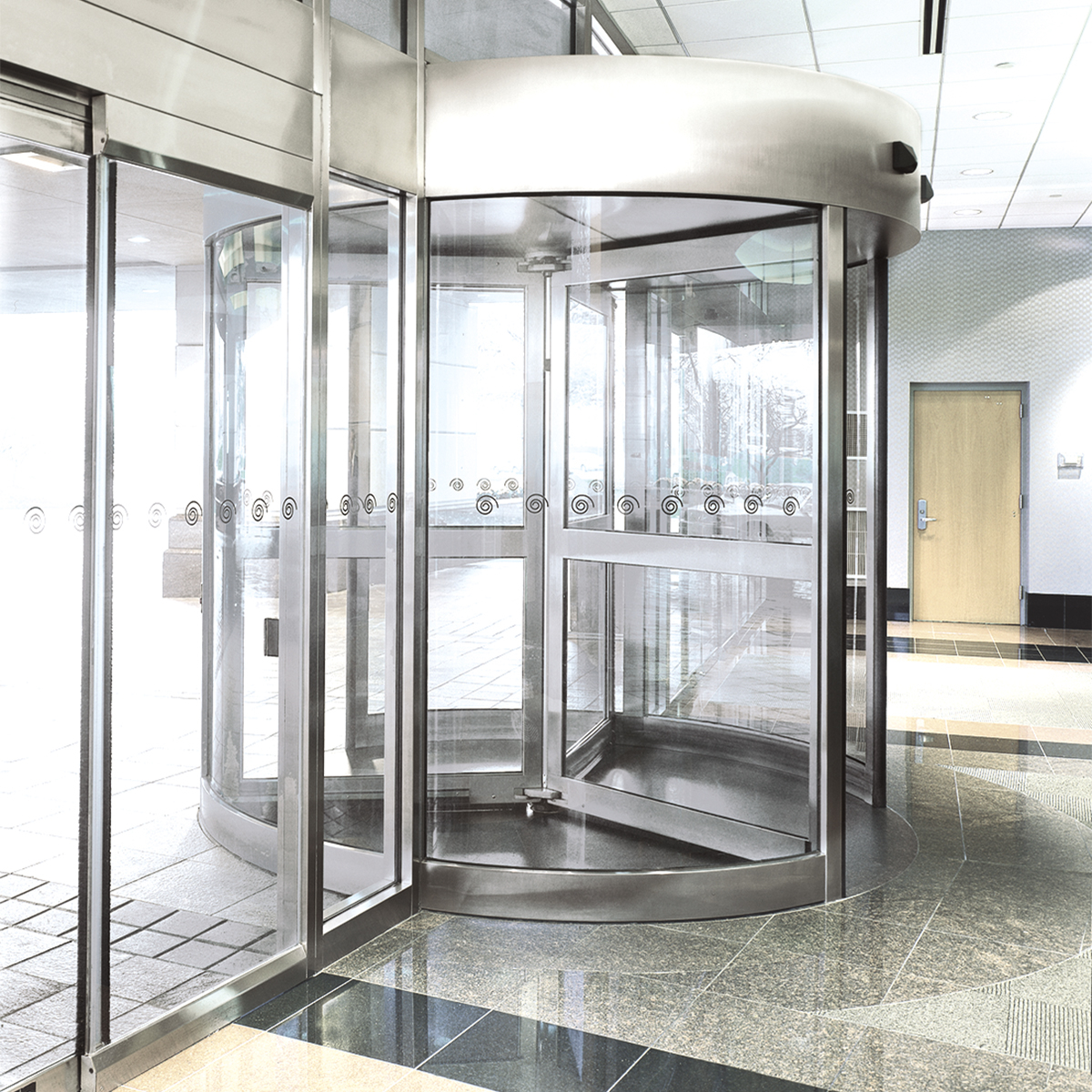 revolving door  sc 1 st  I Miss You When I Blink & To the Guy Who Catapulted Me From a Revolving Door \u2013 I Miss You ...