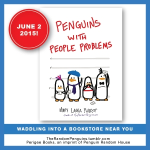 penguins_square_1 (1)