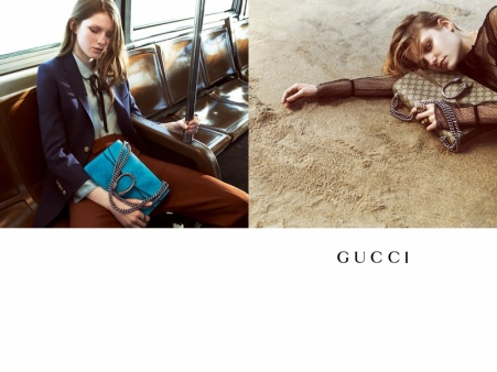 Gucci-Fall-Winter-2015-Ad-Campaign04