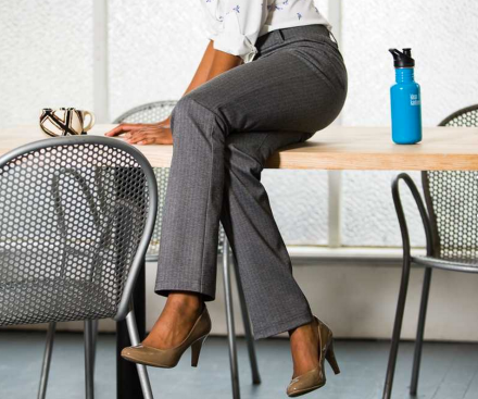 https://www.betabrand.com/collections/dress-pant-yoga-pants-collection/womens-herringbone-straight-leg-dress-pant-yoga-pants.html