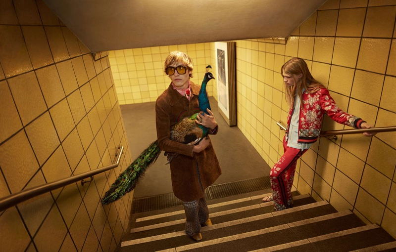 Gucci-Spring-Summer-2016-Campaign04.jpg