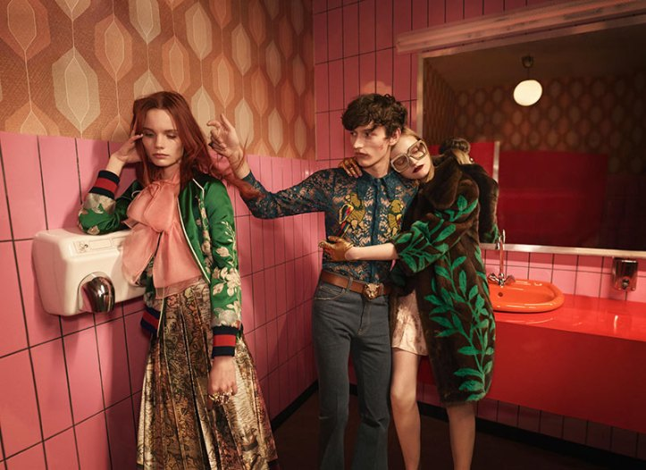 Gucci_spring_summer_2016_campaign1.jpg