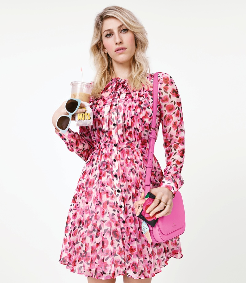 Kate-Spade-Spring-Summer-2016-Campaign02.jpg