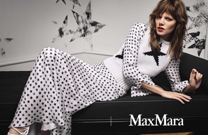 Max-Mara-ad-advertisment-campaign-spring-2016-the-impression-06.jpg