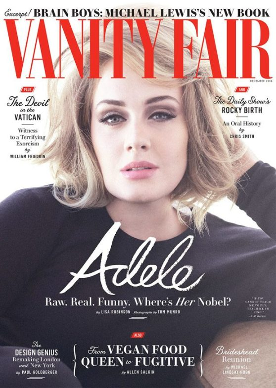 adele-vanity-fair-tom-munro-01-620x873