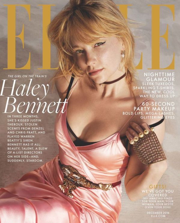gallery-1478906105-elle-december-haley-bennett-cover
