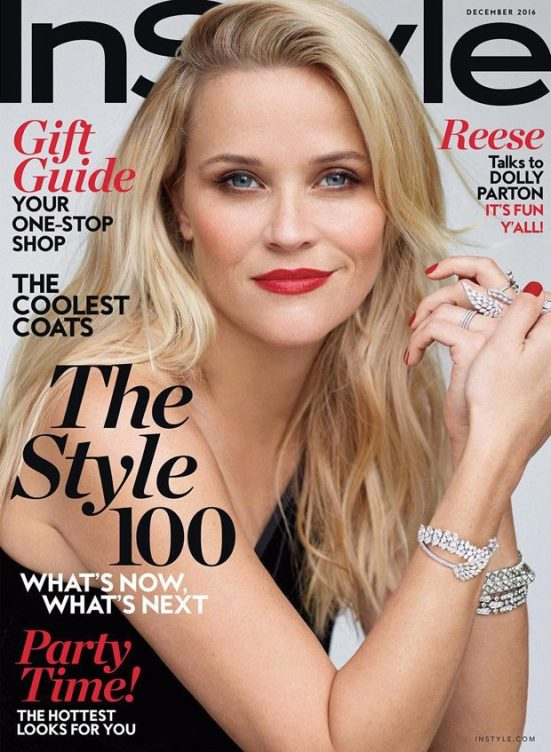 reese-witherspoon-instyle-us-thomas-whiteside-01-620x847